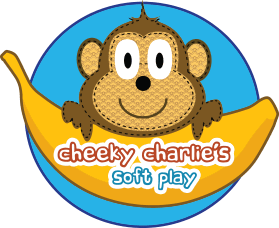 Cheeky Charlie's Soft Play